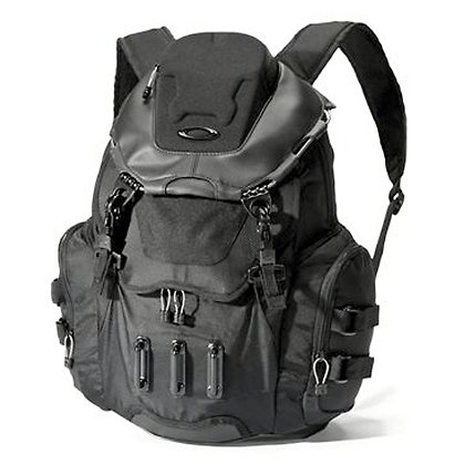 Oakley Bathroom Sink Pack