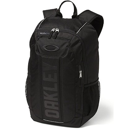 Oakley Enduro 20L 2.0 Pack