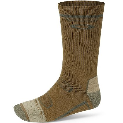 Oakley Ohydrolix Performance Crew Sock
