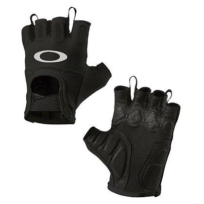 Oakley Factory Road Gloves 2.0