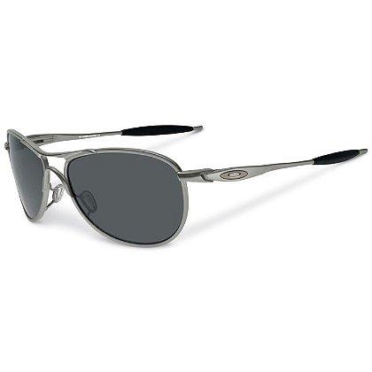 Oakley SI Ballistic Crosshair Sunglasses