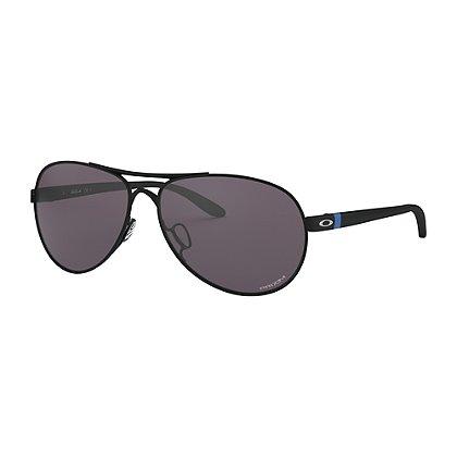 Oakley SI Feedback Thin Blue Line w/ Prizm Grey