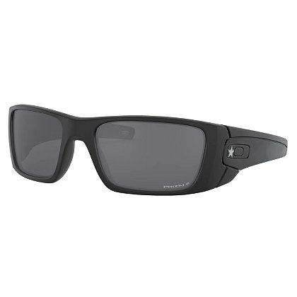 Oakley Standard Issue Fuel Cell Armed Forces Sunglasses