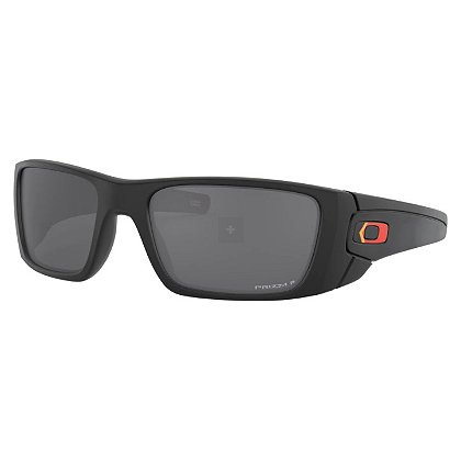 Oakley SI Standard Issue Fuel Cell Armed Forces