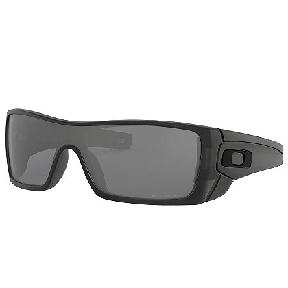 Oakley SI Batwolf Cerakote Sunglasses