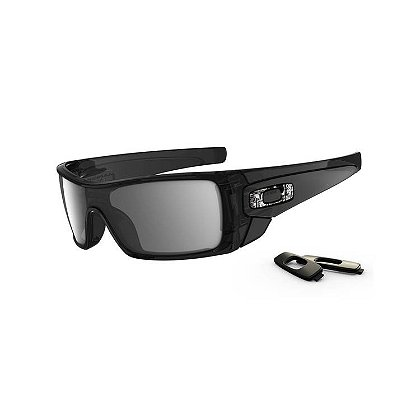 Oakley Batwolf Eyewear