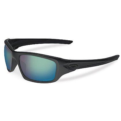 Oakley Prizm Maritime Polarized SI Valve Sunglasses