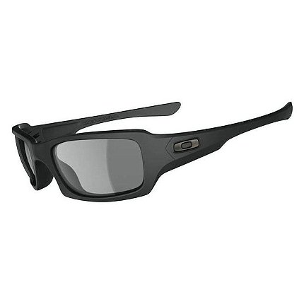 Oakley Fives Squared Sunglasses