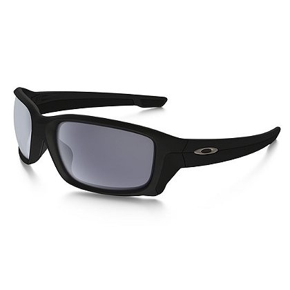 Oakley SI Straight Link