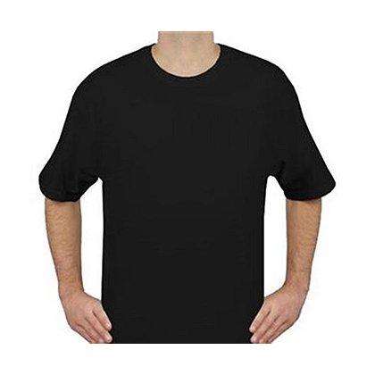 Heavyweight 50/50 Cotton/Poly T-shirt