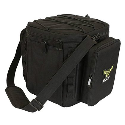 OXX COFFEEBOXX Field Case
