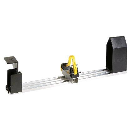 Pac Tool Ironslock