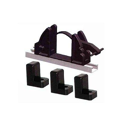 PAC Tool Phoenix Ram Mount Kit