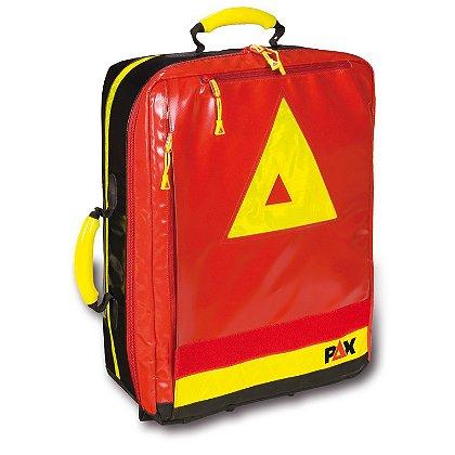 PAX Wasserkuppe L Standard EMS PAX-Plan Backpack