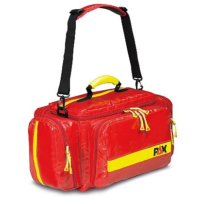 PAX Oldenburg EMS Bag