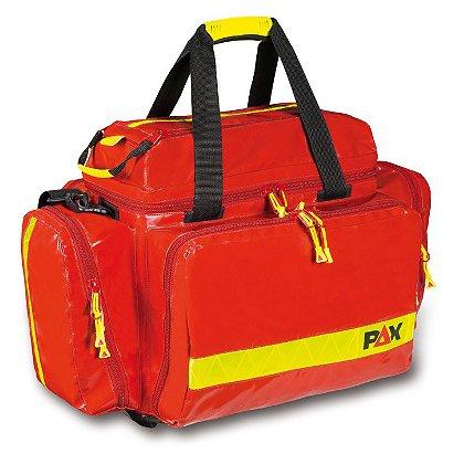 PAX Dresden EMS Bag