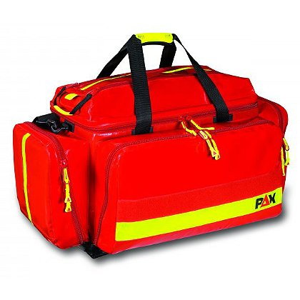 PAX Gladbach EMS Bag