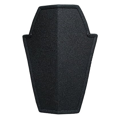Point Blank ASPIS IIIA+ Ballistic Shield