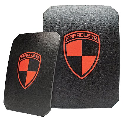Point Blank Paraclete Speed Plate