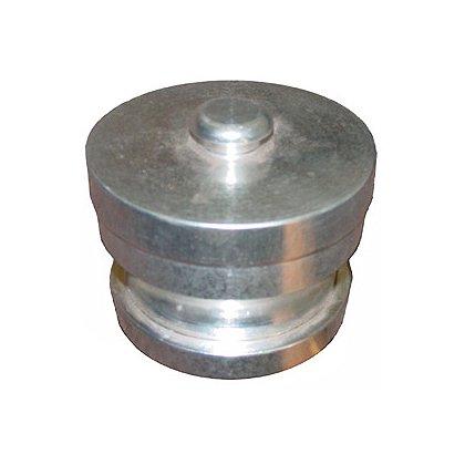 Kochek Camlock Plug