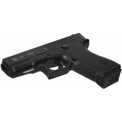 Pearce Grips GLOCK 20/21 Compact and Full-Size Grip Enhancer