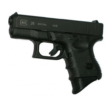Pearce GLOCK Model 26/27/33/39 Grip Extension