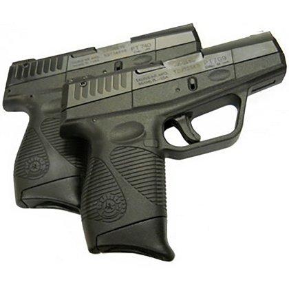 Pearce Grips Taurus PT709/PT740 Grip Extension