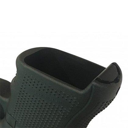 Pearce Grips Glock Gen 4 29/30 Frame Insert