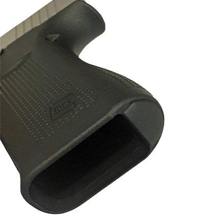 Pearce Grips Glock 43X/48 Frame Insert