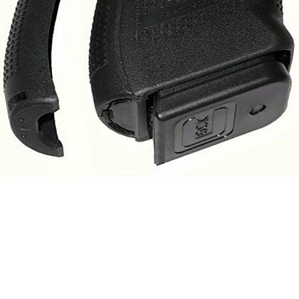 Pearce Grips Glock Gen 4/5 Mid- and Full-Size Model Grip Frame Insert