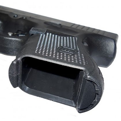 Pearce Grips Glock Gen 4 26/27/33/39 Subcompact Frame Insert