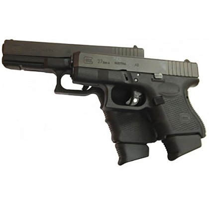 Pearce Grips Glock Gen 4/5 Magazine Extension