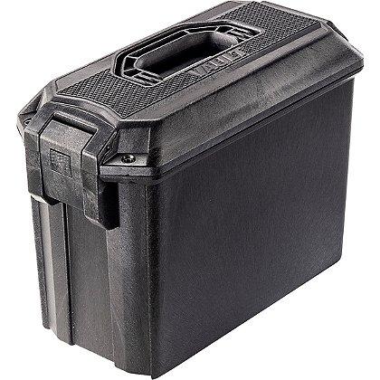 Pelican V250 Vault Large Ammo Case