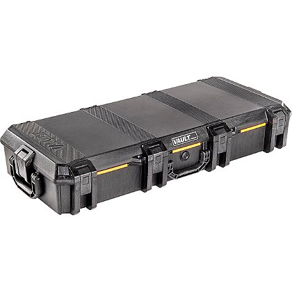 Pelican V700 Vault Take Down Case