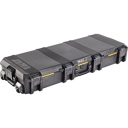 Pelican V730 Vault Tactical Rifle Case