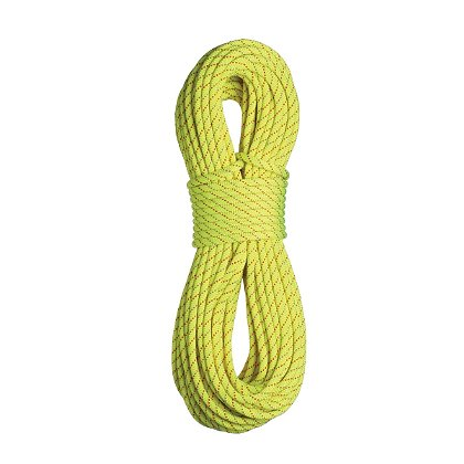 Sterling Rope 8MM SafetyGlo Personal Escape Rope