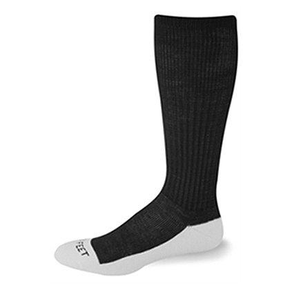 Pro Feet Foot Patrol OTC Acrylic Socks