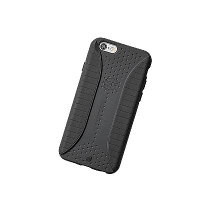 Surefire Phone Case For Iphone 6, Compatible with Firepak Light