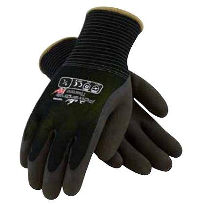PIP Powergrab Thermo W Glove