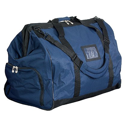 PIP Large Gear Bag