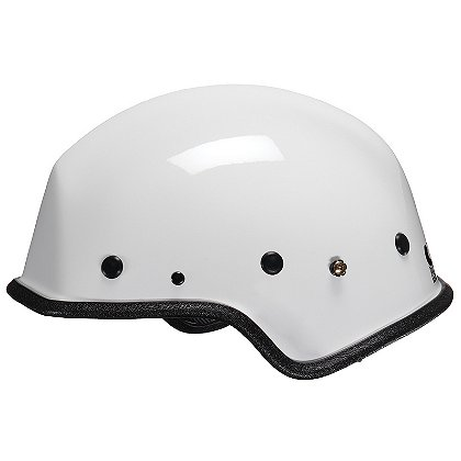 Pacific R7H Rescue Helmet