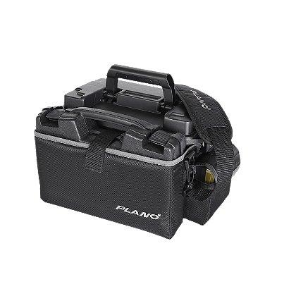 Plano X2 Medium Range Bag