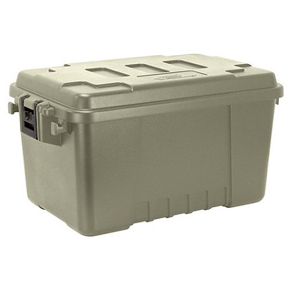 Plano Small Sportsman's Trunk 56 Quart Tote