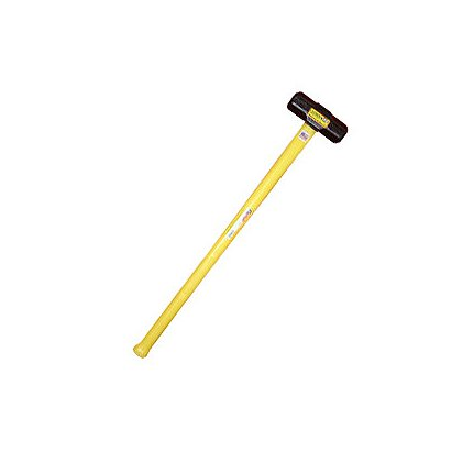 Council Tool Sledge Hammer