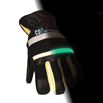 Pro-Tech 8 Vision Gloves