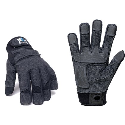 Pro-Tech 8 B.O.S.S. Multi-Purpose & Cut Resistant Glove