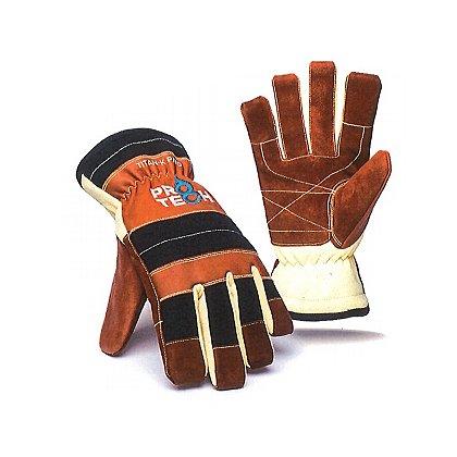 Pro-Tech 8 Titan-K PRO Structural Glove