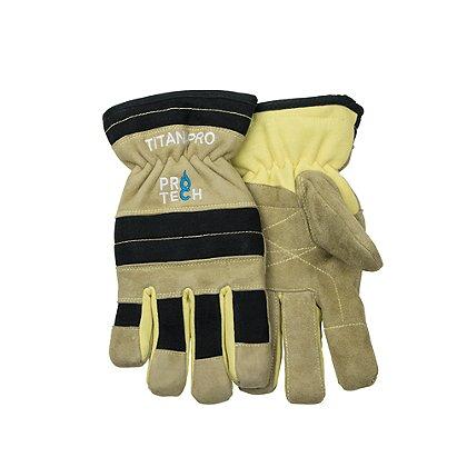 Pro-Tech 8 Titan PRO Structural Glove