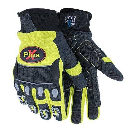 Pro-Tech 8 X Plus Extrication Glove