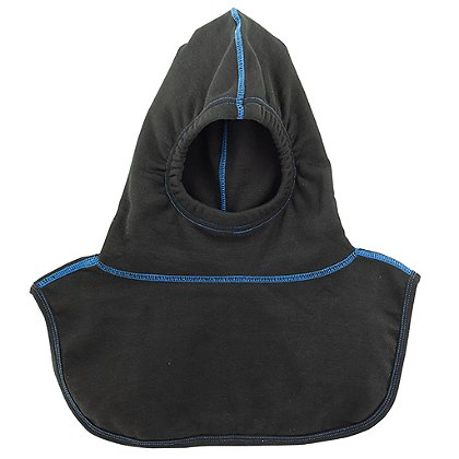 Pro-Tech 8 Customizable Multi-Layer Nomex®/Kevlar® Structural Hood